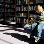 本屋の投資本コーナーに長居して本を読みあさる日々ー私の投資履歴(2)