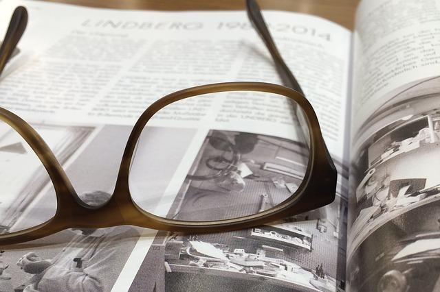 日経マネーでチャールズ・エリス氏が語る、運用難時代を勝ち抜く投資の極意