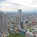 日本債券クラスは何を買う? 自分がDLIBJ 公社債オープン(短期コース)を買い続けている理由。