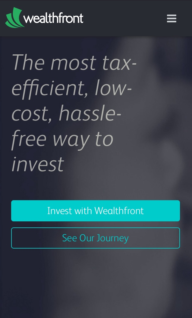wealthfront1