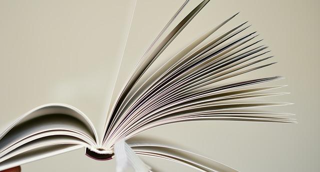 「確定拠出年金の教科書」(山崎元著)の新刊を予約購入しました。