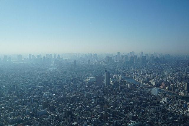 city-1141165_640-min