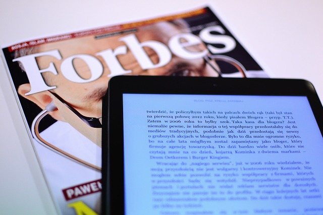 Kindle本20%ポイント還元&雑誌99円均一セール実施中