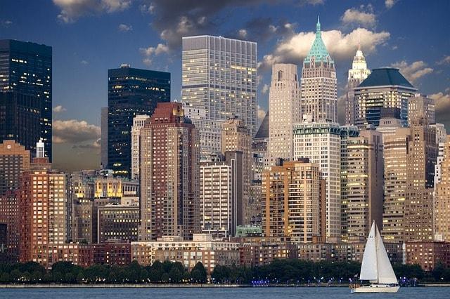 new-york-540807_640-min