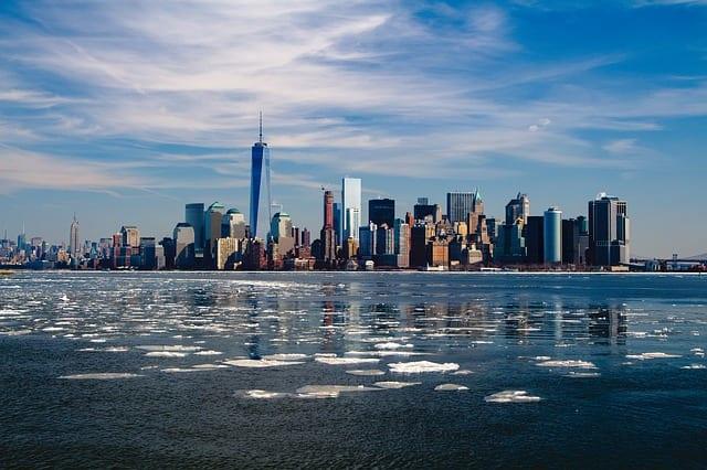 new-york-668616_640-min