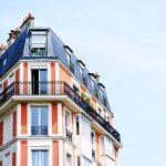 マンション投資は資産防衛になる?
