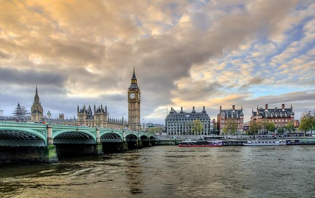 英国の国民投票を前にして、インデックス投資をしている人はどうすべきか?