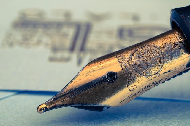 投資信託の運用レポートを見ると、運用会社の雰囲気がわかる。