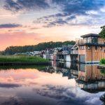 住宅ローンが個人型確定拠出年金の落とし穴になる?