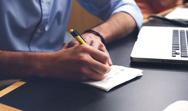 自分の運用方針。カン・チュンドさん推奨の「投資のやり方メモ」で整理してみました。