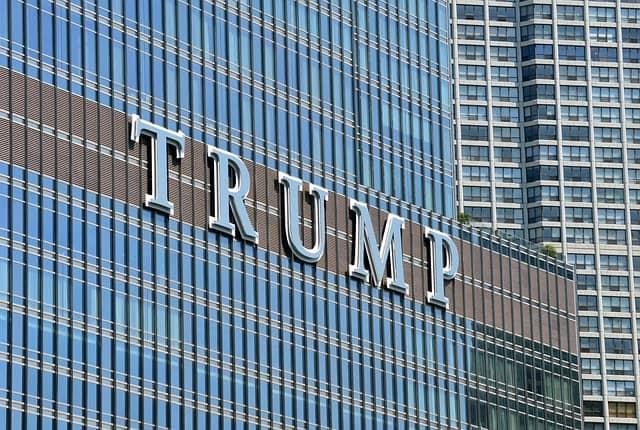 アメリカ大統領選の結果は積立投資に影響するのか?