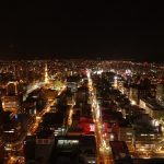 コツコツ投資家がコツコツ集まる夕べin札幌#51に参加しました。