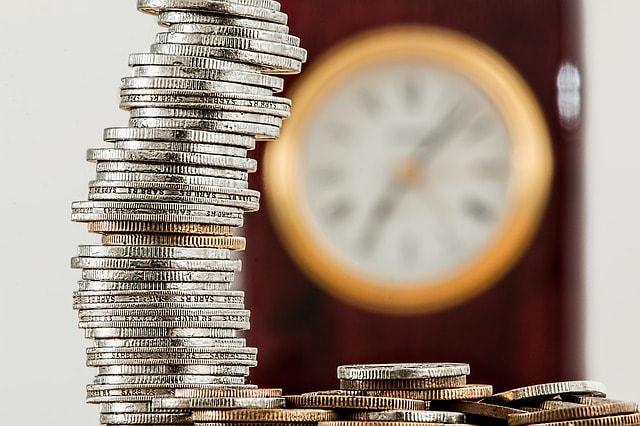 長期で積立投資をしなさい。—金融庁の「金融レポート」を読んでみる(3)