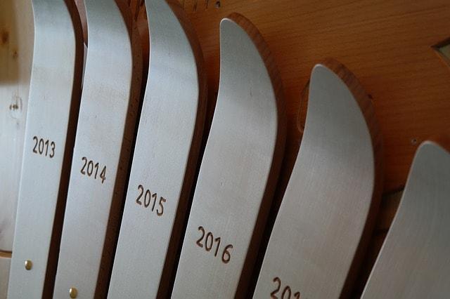 明日の「投信ブロガーが選ぶ! Fund of the Year 2016」の発表が楽しみです。