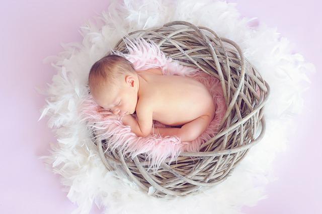 出産で確定申告!出産費用を医療費控除の対象にしよう。