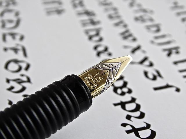 ウォーレン・バフェット氏が手紙に綴る、個人投資家へのアドバイス。