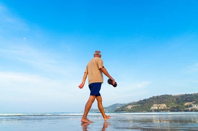 年金運用から個人が学べる3つのこと。