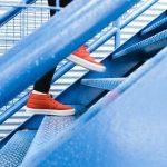 iDeCoの始め方!節税メリットを活かす7つのステップ!