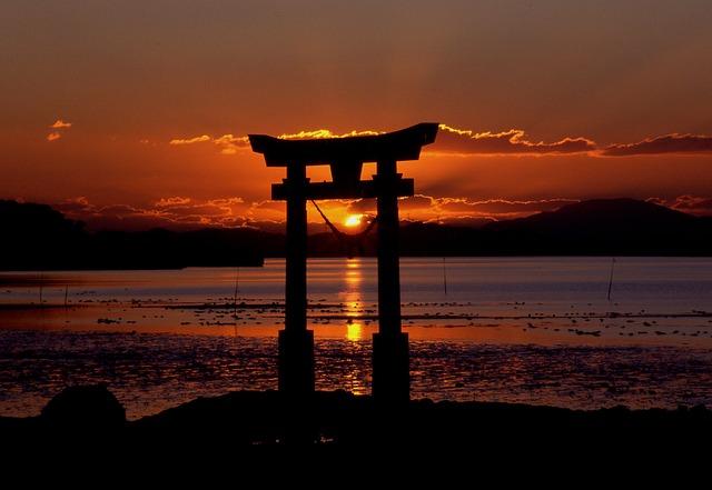 日本だけに投資することは集中投資である。