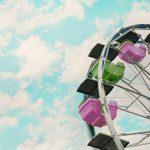金融庁が9月10日に「つみたてNISAフェスティバル 2017」を開催!