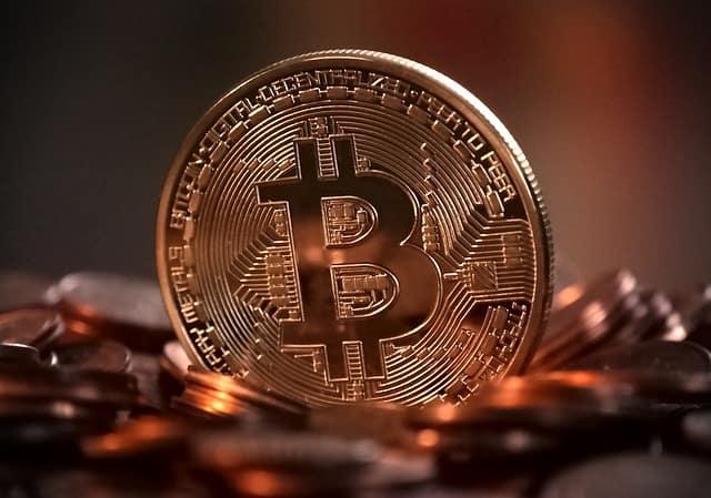 仮想通貨に投資すれば億万長者になれるか。