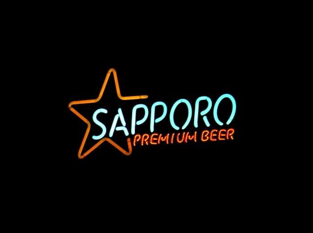 山崎元さん×田村正之さん参加の「コツコツ札幌#59」に申し込みしました。