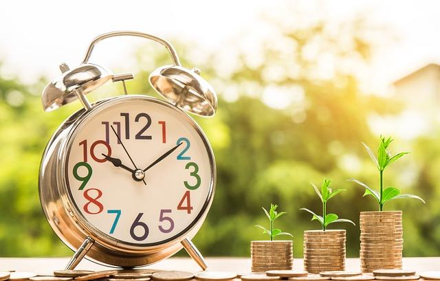ブログのサイトマップ。積立投資をはじめたい人に有用な記事を厳選!