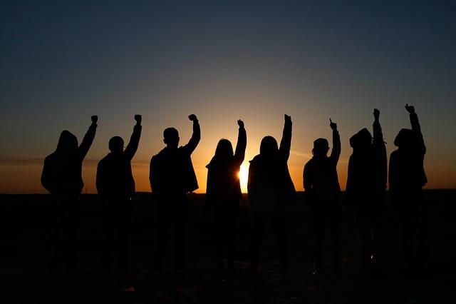 iDeCo加入者数は78万人に!順調にiDeCo仲間が増えています。