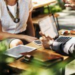 信託報酬の意味は?積立投資で手数料が重要な理由。