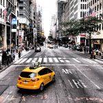 アメリカで自動運転の配車サービスが実用化。ウェイモの自動運転が時代を変える。