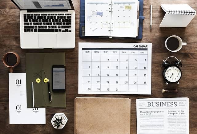 2019年の投資方針。非課税枠を大きく使う、毎月積立を実行する。